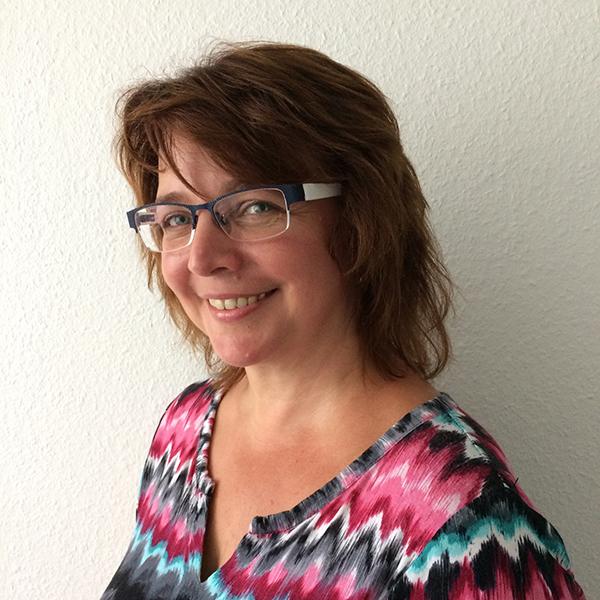 Claudia Siwik