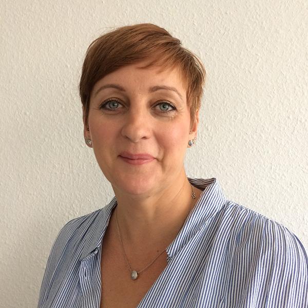 Katrin Baaken